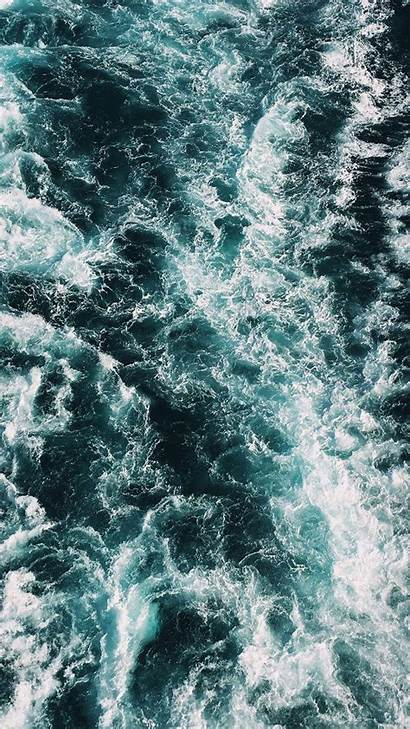 Wallpapers 7d Wallpapercave Iphone Ocean Lovers