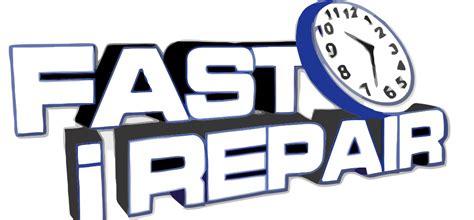 fast phone repair fast i repair cell phone repair and fix iphone