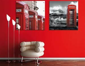 Decorations ideas interior design latest home
