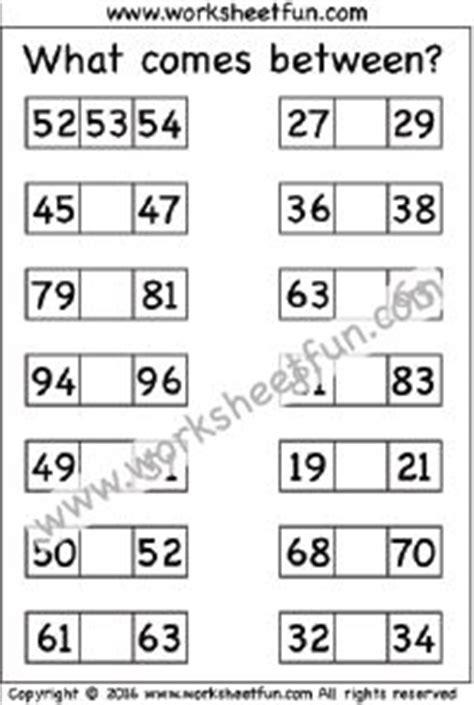 205 best images about kindergarten worksheets on 394 | 0f582d269e8a659b56fcc02b439f87d9