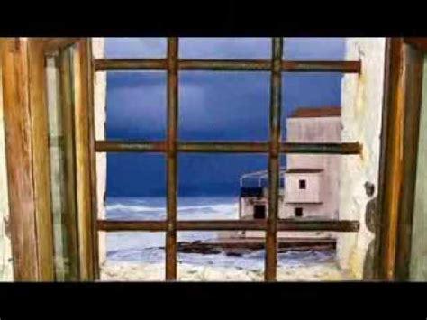 Fiorella Mannoia La Casa In Riva Al Mare by La Casa In Riva Al Mare Fiorella Mannoia Cover