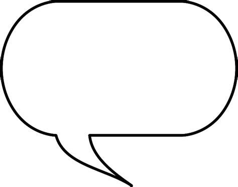 conversation box png image vectorielle gratuite discours ballon bo 238 te bulle
