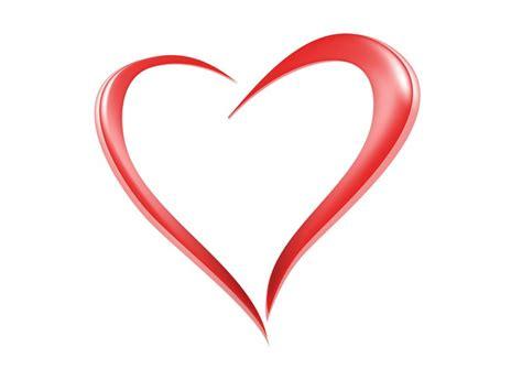 cuore stilizzato Sticker • Pixers® • We live to change