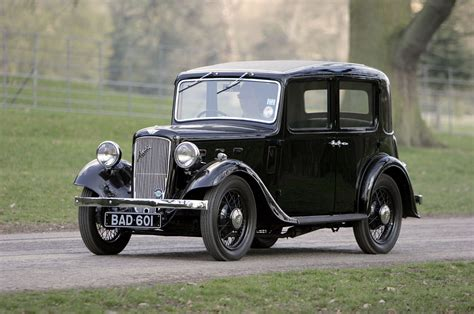 Great Cars 25k by How To Buy A Classic Car Classic Sports Car