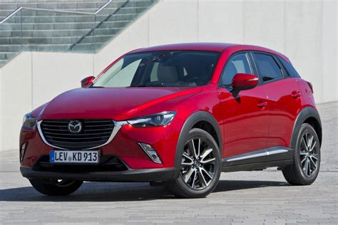 mazda vehicles for mazda cx 3 2015 pictures mazda cx 3 2015 images 33 of 37