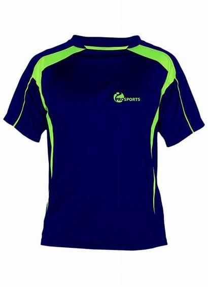 Football Kit Colours Iprosports Away Bitmap