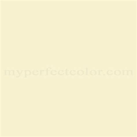 duron 4530w buttermilk match paint colors myperfectcolor