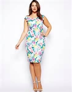 voguish plus size dresses for summer wardrobelooks com