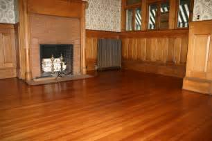 golden walnut floating hardwood flooring by floorsme floating hardwood flooring