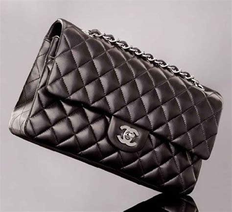 chanel handtasche original und f 228 lschung erkennen