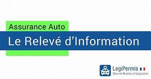 Assurance Auto Sans Avance D Argent : nouvelle loi assurance voiture ~ Gottalentnigeria.com Avis de Voitures