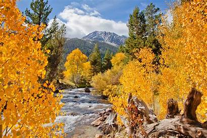 Definition Wallpapers Fall Sierra Eastern Flickr Autumn