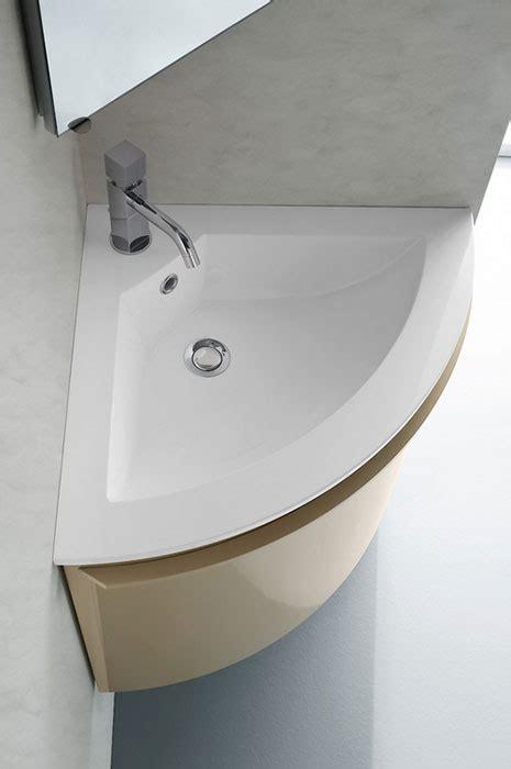lavelli piccoli lavabi da bagno vendita parma e provincia