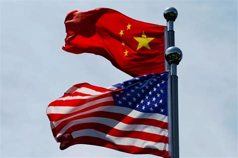 US tariffs on China ruled to be illegal by world trade ...