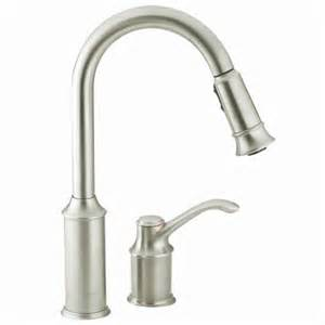 moen black kitchen faucet moen faucets at kitchen and bathroom faucets at faucet warehouse