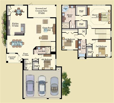 home layouts layouts of houses home planning ideas 2018