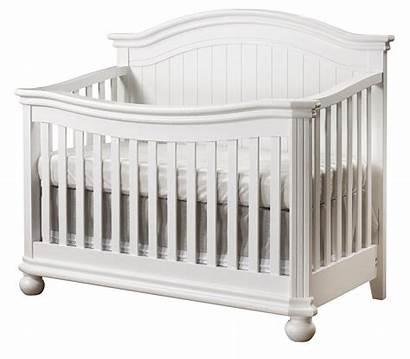Crib Finley Sorelle Convertible Furniture Cribs Nursery