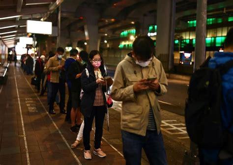 Taiwan to put 5,000 into quarantine over hospital Covid-19 ...