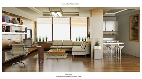 design livingroom random living room inspiration