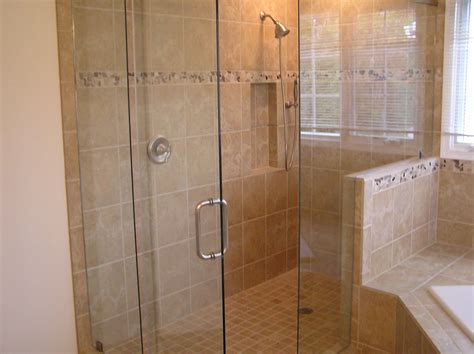 bathroom tile ideas design ideas tile bathroom shower gallery home trend