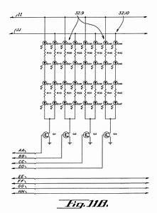 Diagram Beats Ep Wiring Diagram Full Version Hd Quality Wiring Diagram Diagramscourt Pretoriani It