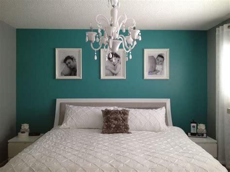 Best 25+ Teal Bedrooms Ideas On Pinterest