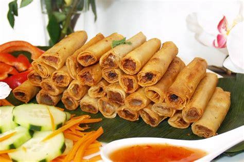 cuisine philippine flippin glen rock s fantastic eats soulful abode