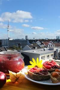 Die Superbude Hamburg : pflaumen zwiebel confit hostel hotel in hamburg superbude ~ Frokenaadalensverden.com Haus und Dekorationen