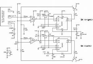 Car Improvement  Automatic Direction Indicators