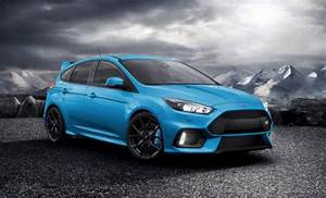 Ford Focus Titanium 2017 : 2017 ford focus s se and sel options unveiled using pricing ~ Medecine-chirurgie-esthetiques.com Avis de Voitures