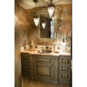 habersham home usa kitchens and baths manufacturer With best brand of paint for kitchen cabinets with penn state stickers