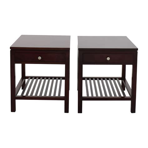 end table ls for sale end tables used end tables for sale