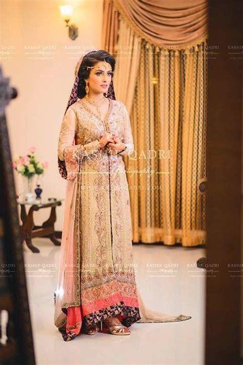 Ayeza Khan & Danish Taimoor Wedding (Walima Pictures
