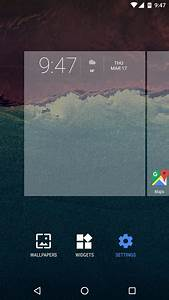 4 Ways to Make Google's Stock Android Launcher Even Better ...