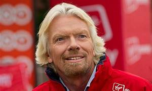 Taxpayer could be £1bn out of pocket if Branson's Virgin ...
