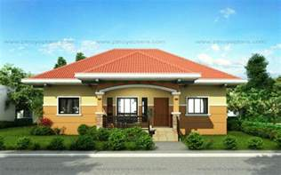 Small Style House Plans Small House Design Shd 2015010 Eplans Modern House Designs Small House Designs And More