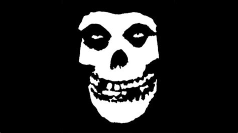 Smashing Pumpkins Album Youtube by The A Z Guide To The Misfits Metal Hammer
