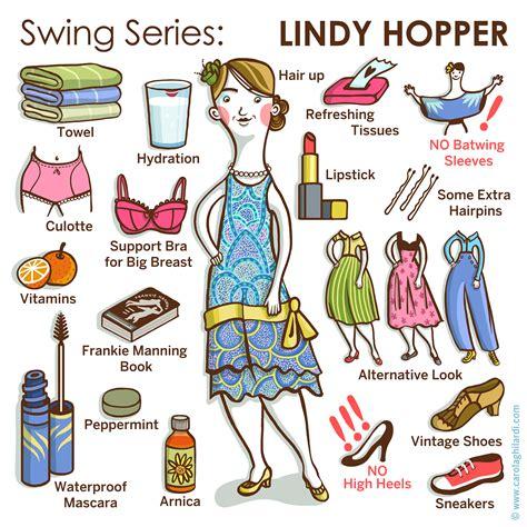 lindy hop swing swing series lindy hopper version swing