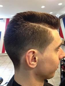 Coupe De Cheveux Homme Tendance : coupe de cheveux homme tribal ~ Dallasstarsshop.com Idées de Décoration