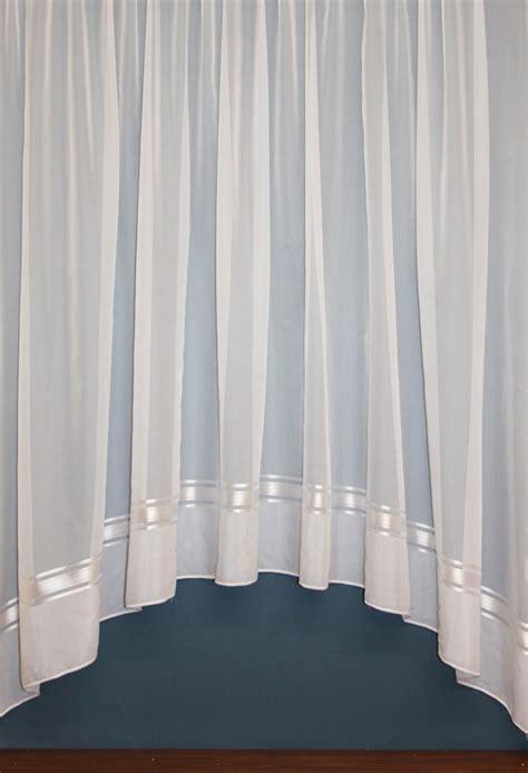 net curtains uk made measure curtain best ideas