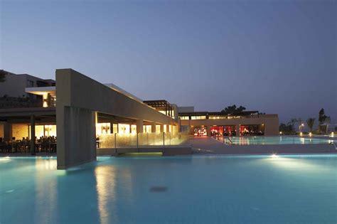 atlantica carda beach atlantica hotels