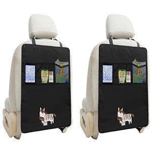 si鑒e auto enfants 17 meilleures idées à propos de protecteur de siège de voiture sur couture pour bébé modèles pour bébés et bavoirs