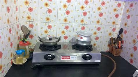 organizing small kitchen small indian kitchen tour 1274