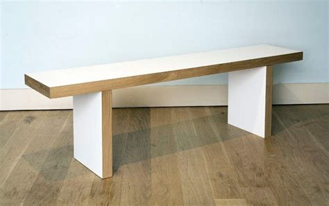 29987 formica dining table imaginative plywood bench search composition selection