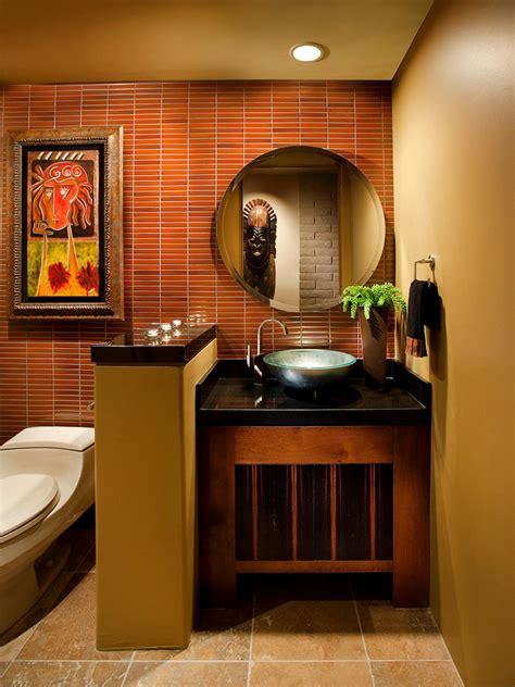 bathroom designs hgtv traditional bathroom designs pictures ideas from hgtv