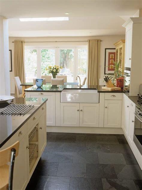 1000+ Ideas About Slate Kitchen On Pinterest  Slate Floor