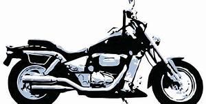 Motorradversicherung Berechnen : versicherung motorrad jetzt online vergleichen abschlie en ~ Themetempest.com Abrechnung