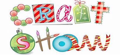 Craft Holiday Crafts Vendor Arts Clipart Vendors