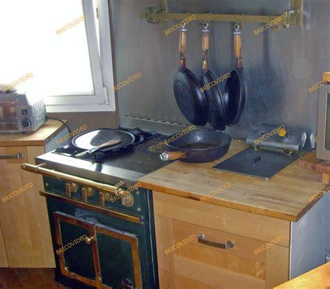 adhesif deco cuisine rouleau adhesif deco cuisine palzon com
