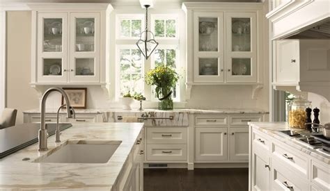 benjamin simply white kitchen cabinets luxury interiors shades of white 9100